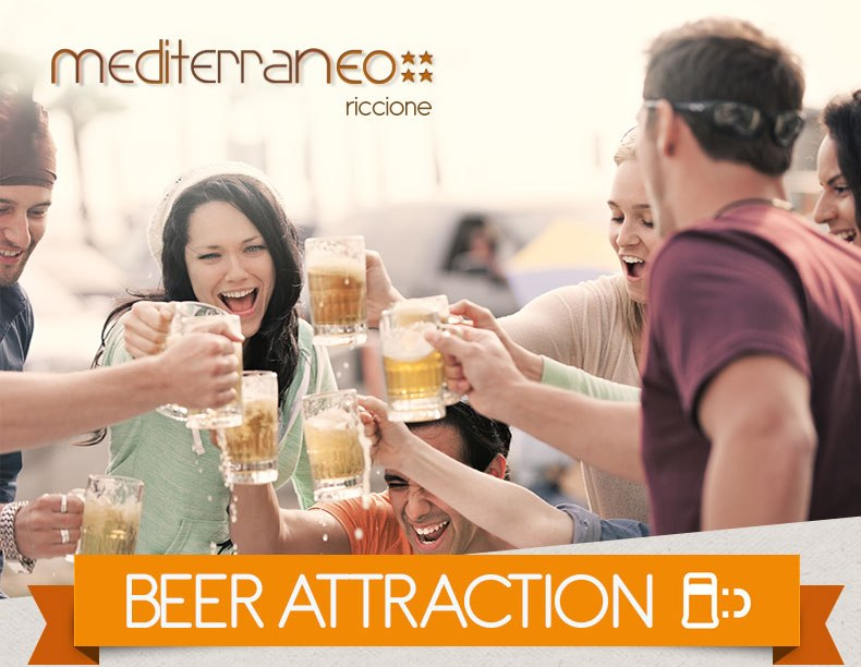 beer attraction.jpg