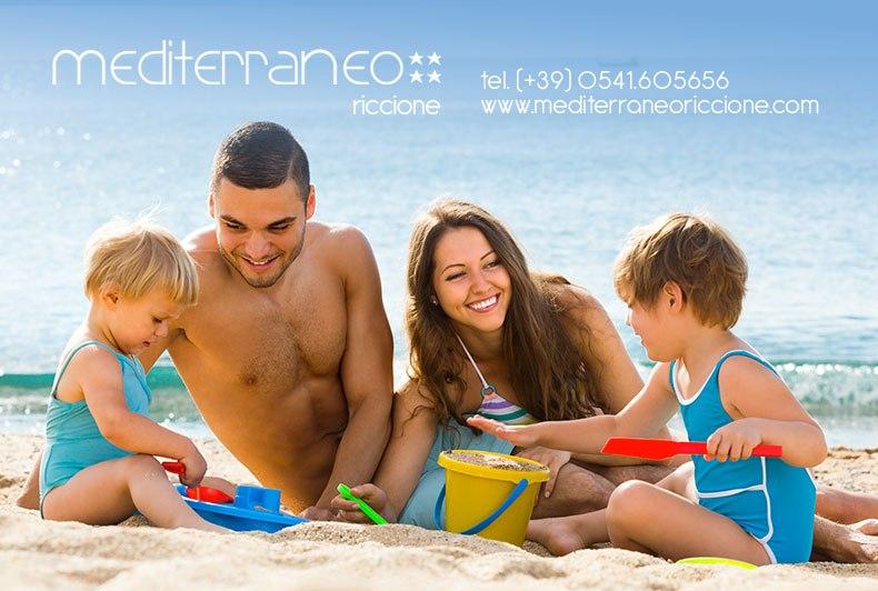 mediterraneo famiglia riccione.jpg